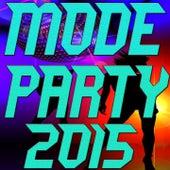 Mode Party 2015 de Various Artists