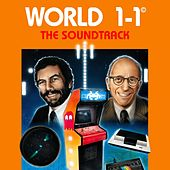World 1-1, Original Motion Picture Soundtrack by Various Artists