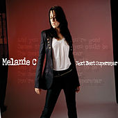 Next Best Superstar by Melanie C