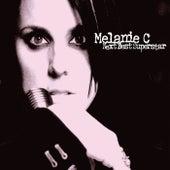 Next Best Superstar by Melanie C