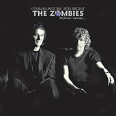 As Far As I Can See... by The Zombies