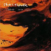 Carved Into Roses by Skullflower