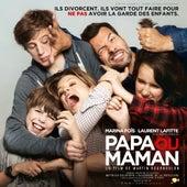 Papa ou maman (Bande originale du film) von Various Artists