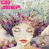 Go Deep, Vol. 12 de Various Artists