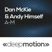 A-M von Andy Himself