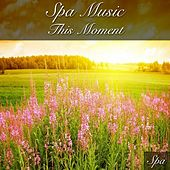 Spa Music This Moment by S.P.A
