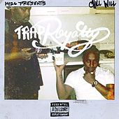 Trap Royalty by Various Artists