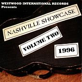 Nashville Showcase, Vol. 2 by Various Artists