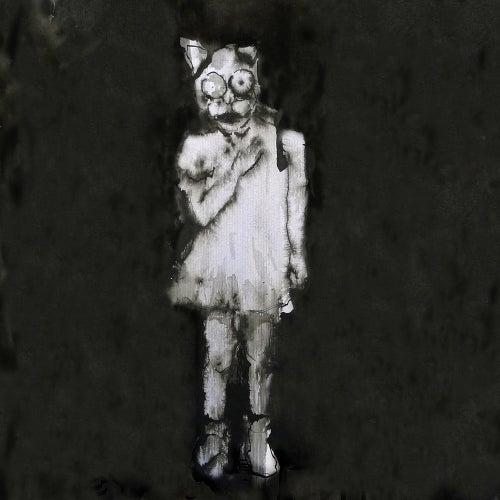 Out of Horizon - Single by Bang Gang