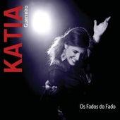 Os Fados do Fado von Katia Guerreiro