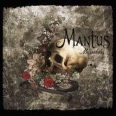 Melancholia by Mantus