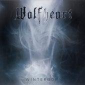Winterborn von Wolfheart