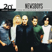 20th Century Masters - The Millennium Collection: The Best Of Newsboys by Newsboys