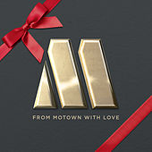 From Motown With Love by Various Artists