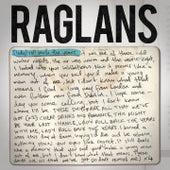 (Lady) Roll Back the Years von Raglans