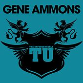 The Unforgettable Gene Ammons de Gene Ammons