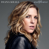 Wallflower de Diana Krall