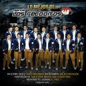 Lo Mejor De... by Banda Los Recoditos