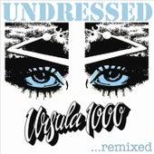 Kaboom (Easy D Remix) de Ursula 1000