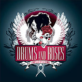 Drums and Roses by Various Artists