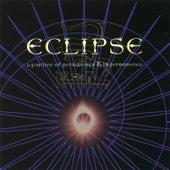 Eclipse von Various Artists