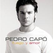 Fuego Y Amor de Pedro Capó