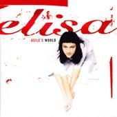 Asile's World by Elisa