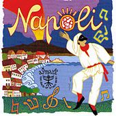 Napoli von Various Artists