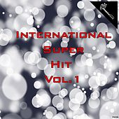 International Super Hit, Vol. 1 de Various Artists