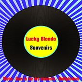 Lucky blondo souvenirs de Lucky Blondo