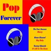 Pop Forever de Various Artists
