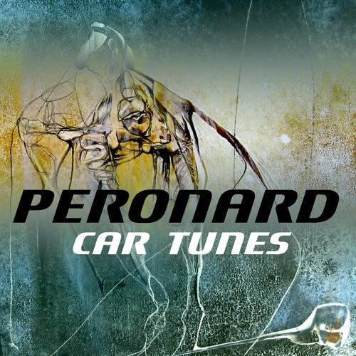 Car Tunes by Peronard