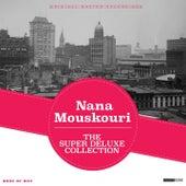 The Super Deluxe Collection von Nana Mouskouri