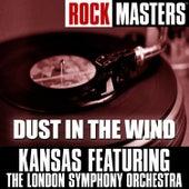 Rock Masters: Dust In The Wind von Kansas