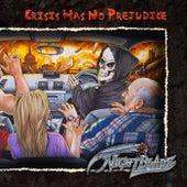 Crisis Has No Prejudice by Nightblade