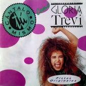 Cántalo Tú Mismo by Gloria Trevi