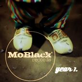 Year 1 by Various Artists