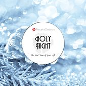 Holy Night (The Best Time of Your Life) (Santa's Favourites) de Various Artists
