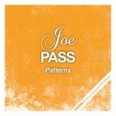 Patterns van Joe Pass