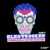 Electrocker - Progressive & Electro Selection, Vol. 12 by Various Artists