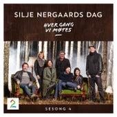 Hver gang vi møtes - Sesong 4 - Silje Nergaards dag by Hver gang vi møtes (sesong7)