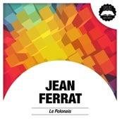 Le Polonais de Jean Ferrat