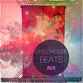 Chill House Beats - Ibiza, Vol. 1 (Finest Selection of Balearic Chill House & Lounge Grooves) by Various Artists