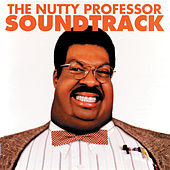 The Nutty Professor de Various Artists