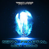 Lost Souls by Various Artists