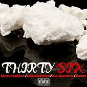 Thirty Six - Single by various