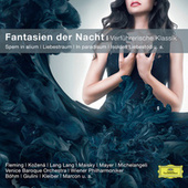 Fantasien der Nacht - Verführerische Klassik (Classical Choice) von Various Artists