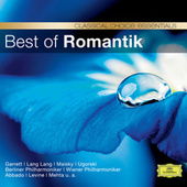 Best Of Romantik (Classical Choice) von Various Artists