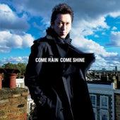 Come Rain Come Shine by Tomoyasu Hotei