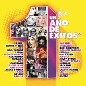 Lo Esencial de 1 Año de Éxitos, Vol. 6 de Various Artists